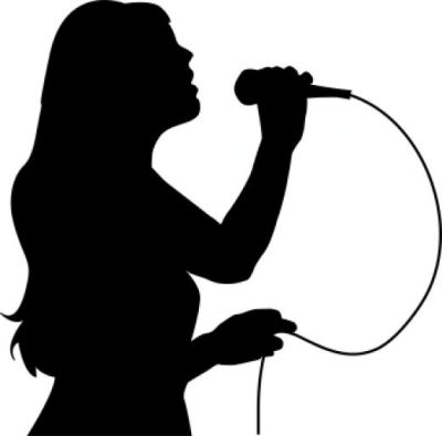Benefits of Private Singing Lessons in Singapore