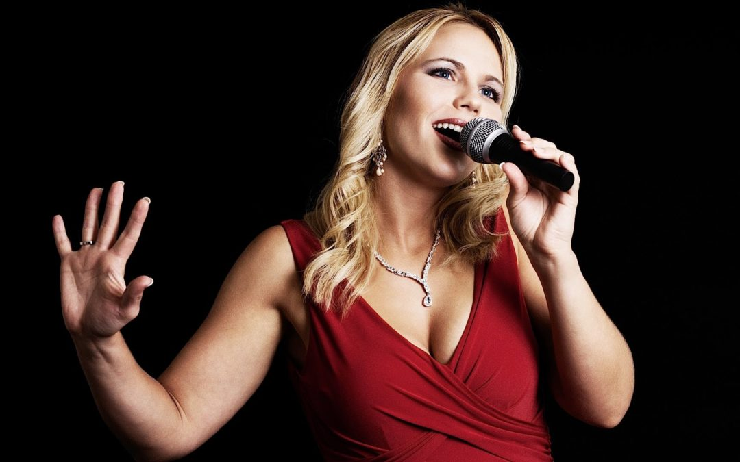 Are you singing the correct way? Here are some ways to help you be better!